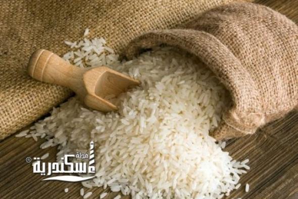 """غرفة صناعة الحبوب...تطرح مبادرة لتخفيض أسعار الأرز 20% بمعارض """" أهلًا رمضان """""""