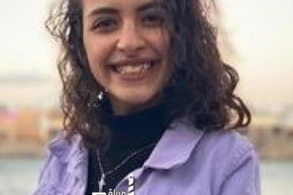 رانيا فرج تكتب .... على أعتاب الذِكرَيات