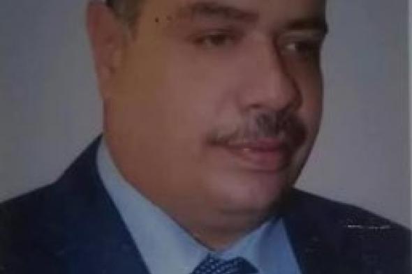 نائب رئيس تحرير الأهرام فى ضيافة نادى اليخت الثقافى للحديث عن القوة الناعمة