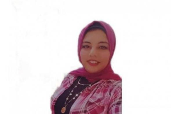 إسراء فتحي تكتب : طفلي يعاني من التوحد