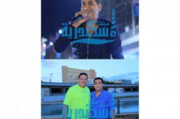 حمو بيكا وأحمد شيبة نجوم افتتاح سفينة زيد
