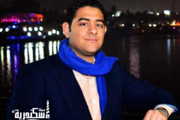 المعبد اليهودي وعلاقته بقائمة المنقولات الزوجية بمصر.. بقلم مهاب أحمد