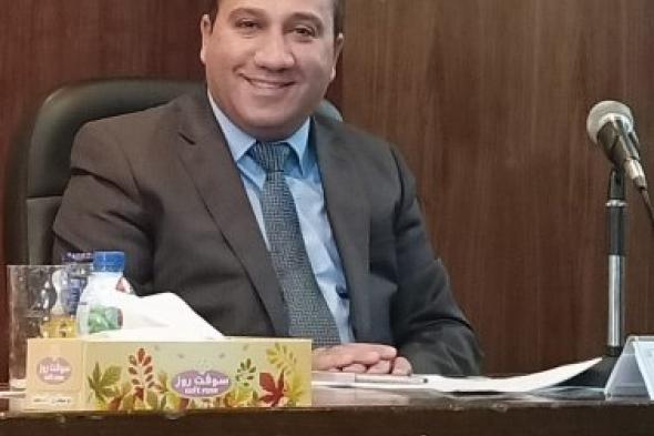 "رامي عطا يكتب "" نورتوا مصر"""