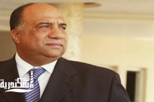 الإسكندرية تستعد لاحتضان البطولة العربية لكرة السلة أكتوبر المقبل