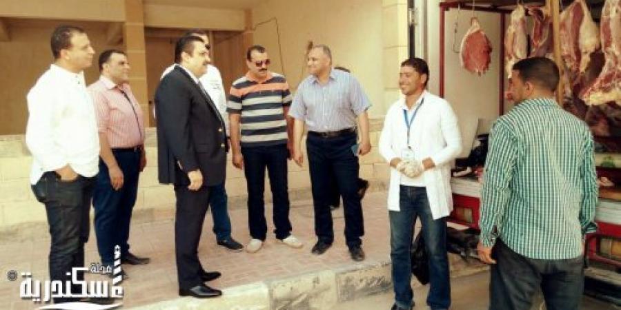مبادرة معاً لدعم المجتمعات الحضارية الجديدة تحت رعاية وزارة الداخلية