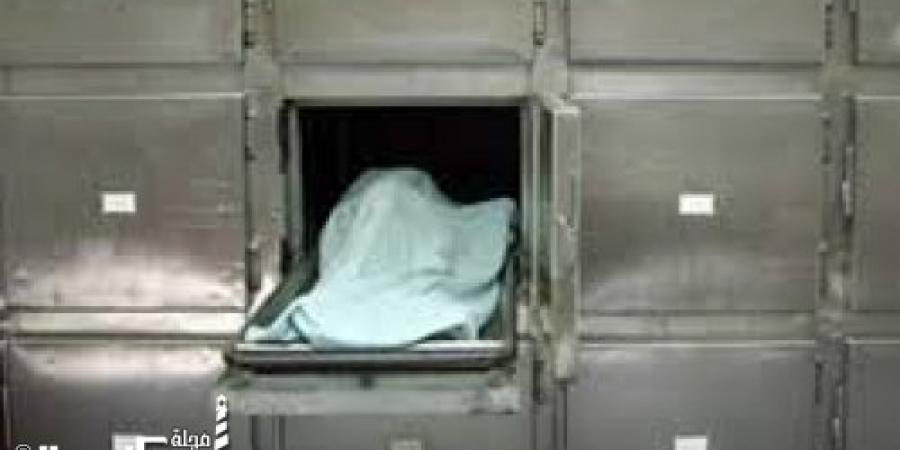 إنتحار طالبة بالصف الثالث الثانوى فى مدرسة معالى السلام الخاصة بالإسكندرية