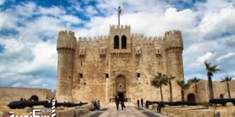 تعليق قرار طرح لسان القلعة للمزايدة العلنية