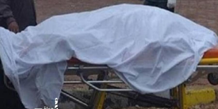أمن الإسكندرية يتمكن من كشف غموض العثور على جثة بدائرة قسم مينا البصل