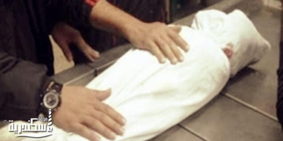 مقتل طفلة تبلغ من العمر عام علي يد والدتها بالإسكندرية