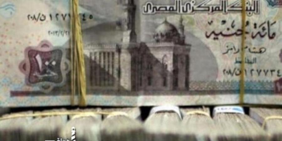 الحماية المدنية بالإسكندرية تسيطر على حريق بشقة وتتمكن من منع إحتراق مبلغ 450 الف جنيه مدخرات موظف