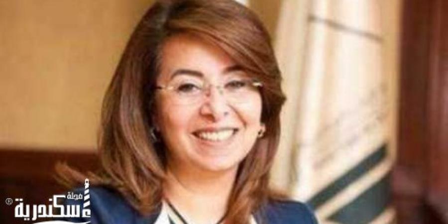 """الأحد.. التضامن تطلق الحملة الإعلامية التهميدية لمشروع """"٢ كفاية"""" من مكتبة الإسكندرية"""