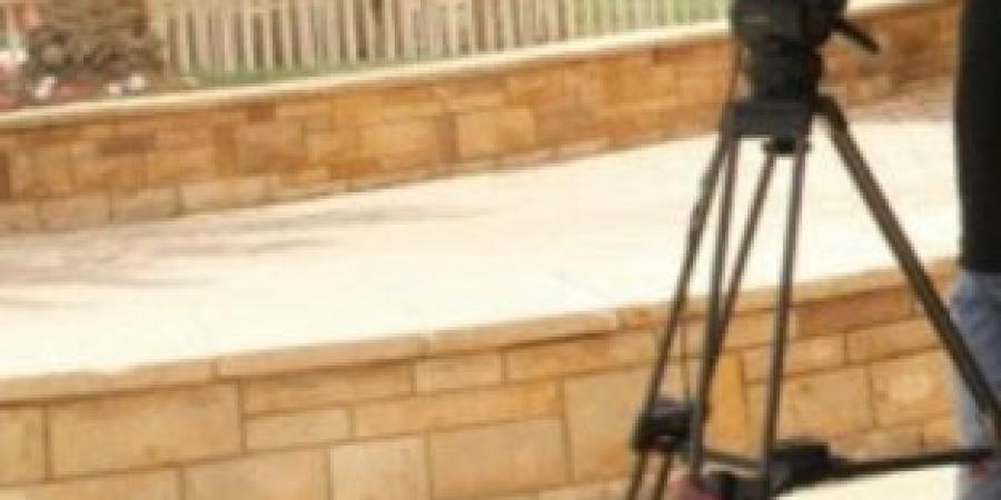 مصور يتقدم ببلاغ ضد عضوة في أحد الأحزاب بالإسكندرية لتعديها عليه بالضرب بحذائها