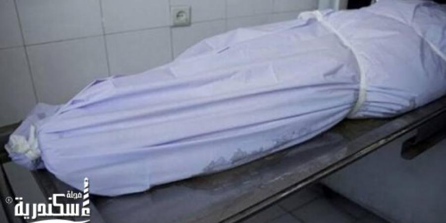 وفاة نقاش بالإسكندرية إثر إشتعال النيران به وإصابته بحروق وهبوط حاد بالدورة الدموية وتوقف عضلة القلب