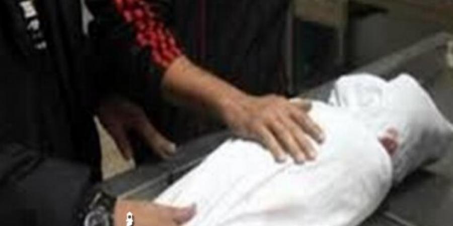 سقوط طفلة من أعلى عقار بمنطقة المندرة بحري في الإسكندرية