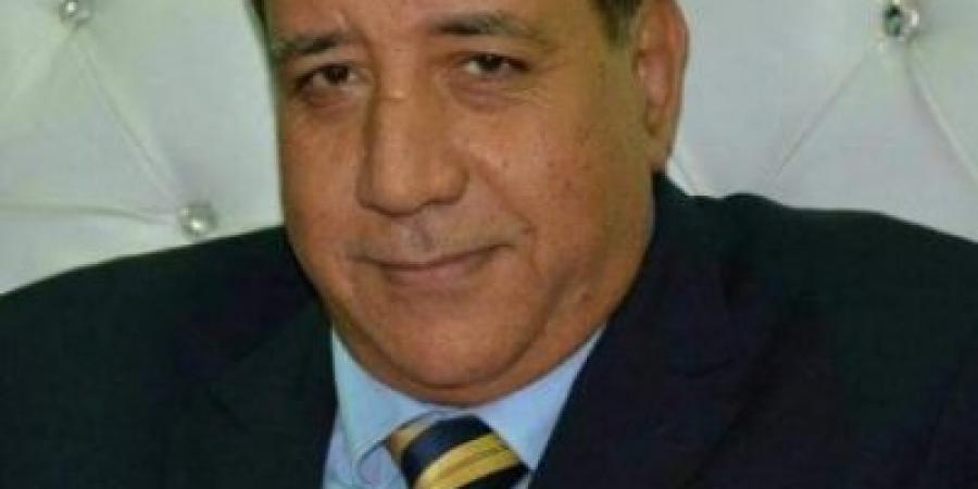 نقابة الصحفيين بالاسكندرية تنظم دائرة مستديرة حول قانون الإعلام و الصحافة