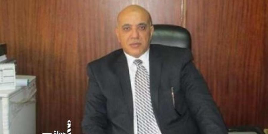 صحة الإسكندرية: تحرير 346 محضرا وغلق 37 منشأة غذائية