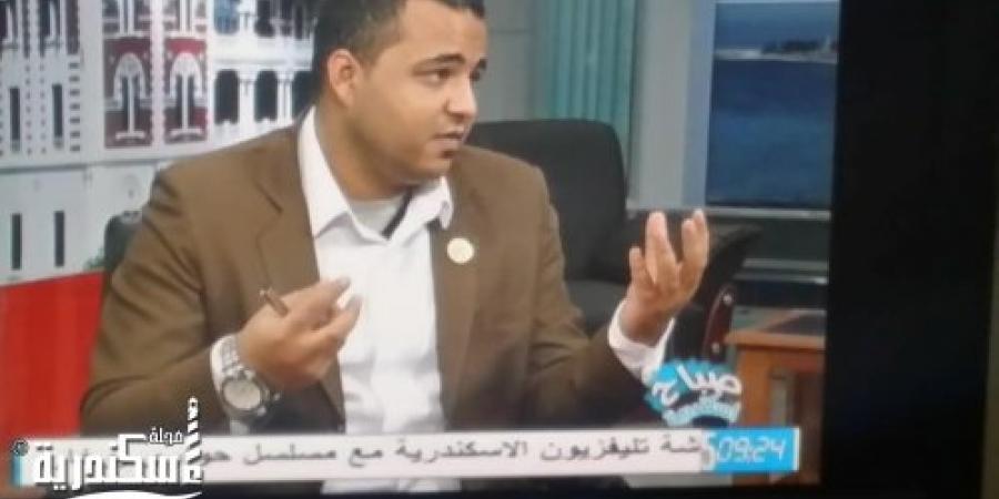 نموذج محاكاة النظام السياسي المصرى خطوة جيدة وفعالة نحو إعادة بناء الدولة المصرية