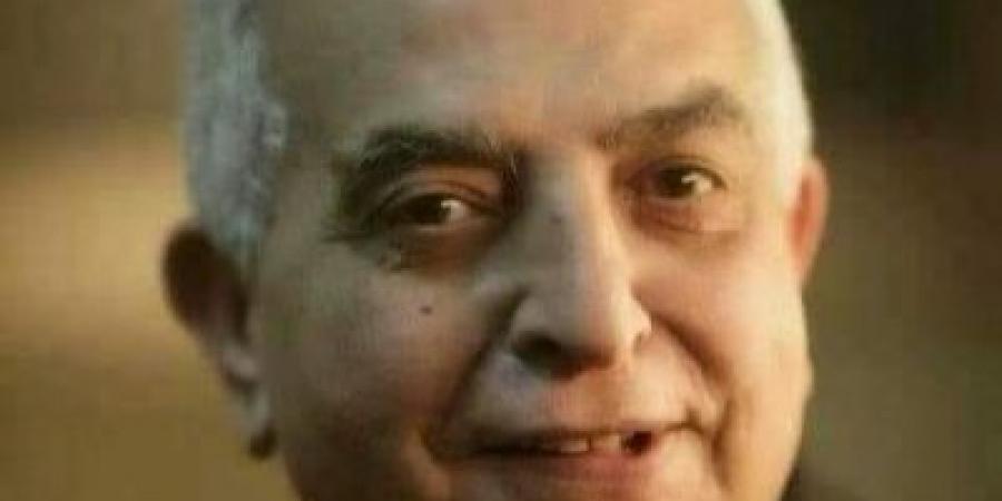 ثقافه الاسكندريه تكرم محمد غنيم بعد نصف قرن عطاء