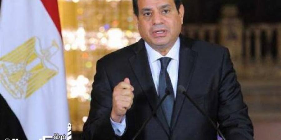 الرئيس يشرك شباب الجامعات فى تطوير قصر المنتزة
