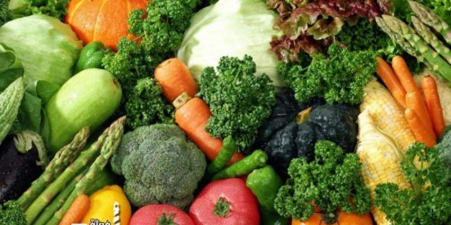 أسعار الخضراوات اليوم الأربعاء 6-3-2019 في مصر