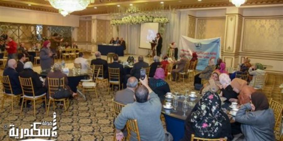 الإسكندرية تطلق مبادرة حماية السائح.. وتحتفل باليوم العالمي لحماية المستهلك