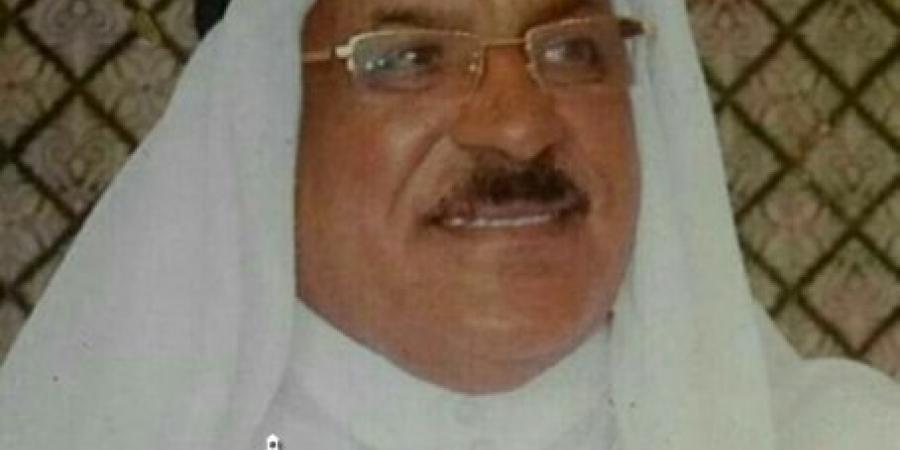 الشيخ علي فريج أبو هيبه مستشارا إعلاميا للحزب