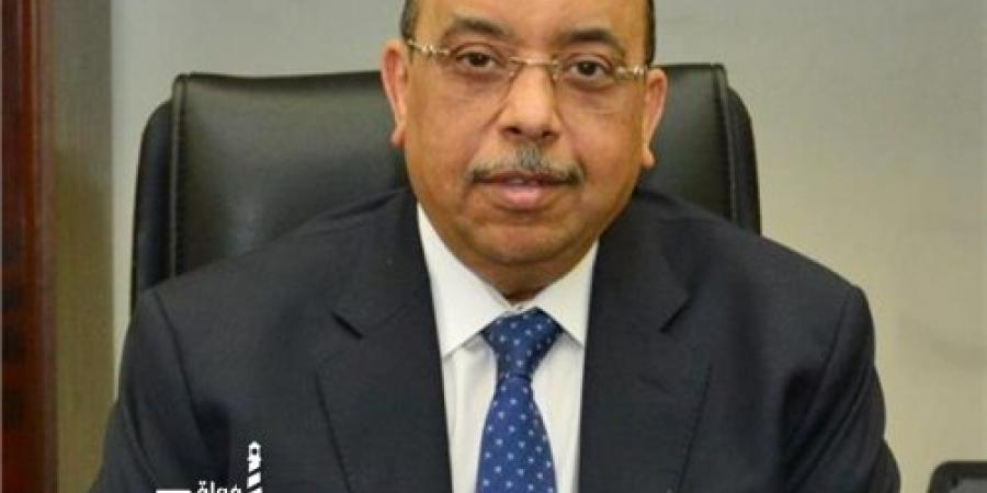 وزير التنمية المحلية: ضخ دماء جديدة..ودفع عجلة التنمية في أنحاء مصر