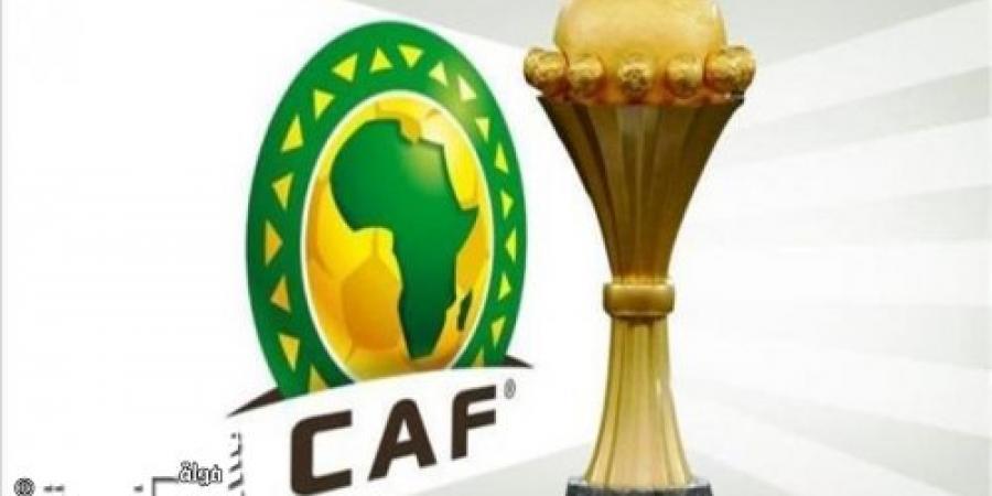 حب وطن : زيارة الرئيس السيسي لنجوم الفراعنة حافز كبير لاقتناص كأس البطولة الافريقية