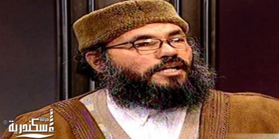 بلاغ يتهم الإرهابي الهارب هاني السباعي بالتحريض على شن عمليات إرهابية وانتحارية ضد الجيش المصري