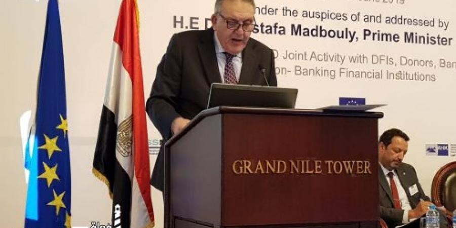 الاسكندرية تستضيف السبت المقبل القمة الاورومتوسطية الثامنة للسياحة بمشاركة 23 دولة