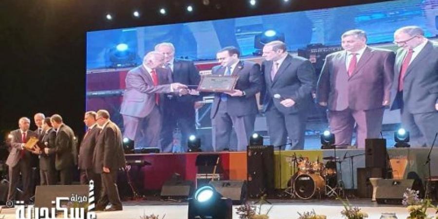 """مكتبة الإسكندرية تستضيف المؤتمر الدولى العالمى الثامن عشر فى مجال أمراض القلب بعنوان""""CARDIOALEX 2019"""""""