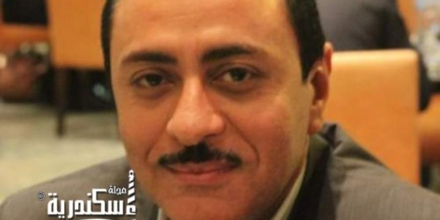 تألق وتكريم عربي لمؤسسة حورس الدولية للطباعة والنشر والتوزيع