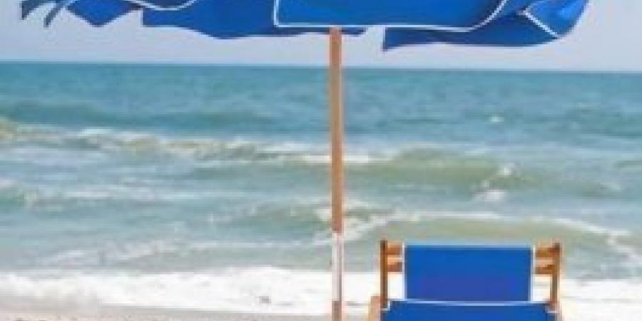 تعرف على أسعار دخول شواطئ الإسكندرية.. تبدأ من 5 جنيه وتصل لـ 25 جنيه وشاطئ مجانى