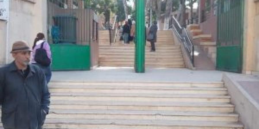 تتفسح فين : عنوان وأسعار تذاكر ومواعيد دخول وتليفون حديقة الحيوان بالإسكندرية